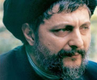 السيد موسى الصدر في كلام الإمام الخميني و الإمام الخامنئي