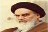 عشر ختمات في شهر ربيع القرآن