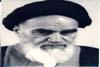 يشارك في المواكب الحسينية