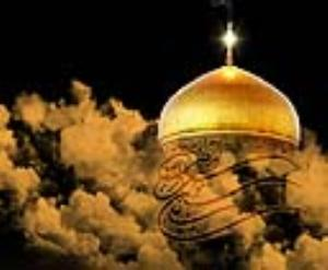 الامام عليّ بن موسى الرضا(ع) في كلام مفجر الثورة الاسلامية