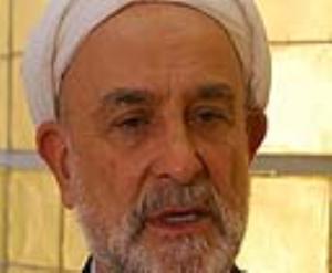 الامام الخميني رفع راية الاسلام