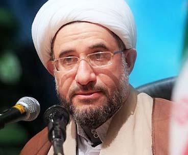 آية الله  اراكي: الإمام الخميني (ره) والإمام موسى الصدر أحييا الهوية التوحيدية في الشرق