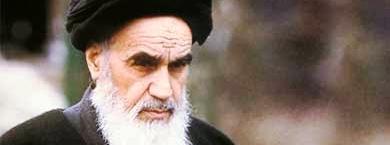 الاسلام دين العدالة و الوسطية