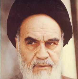 الإمام فتح باب المنـزل