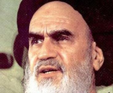 في ذكرى صدور مرسوم الامام الخميني لتشكيل لجنة الثورة الثقافية