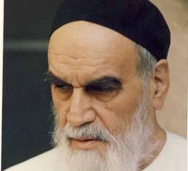 أخلاق محمدية