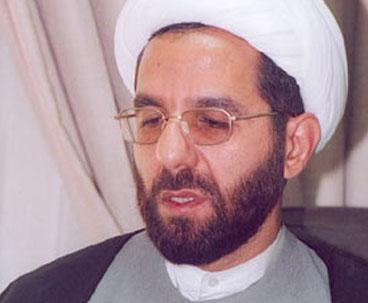 قيادي في حزب الله يؤكد على دور الامام الخميني في احياء الوحدة الاسلامية