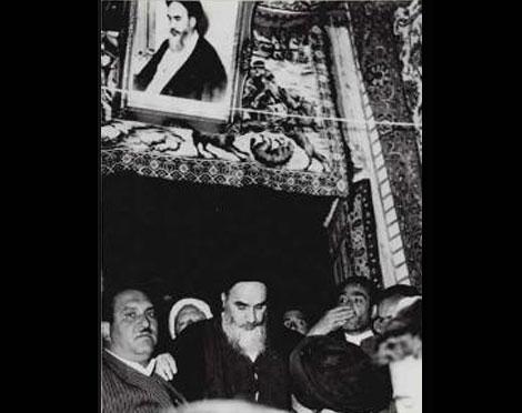 حيوا ذكرى نهضة كربلاء والاسم المبارك للحسين بن علي (ع) فباحياء ذكراه يحيا الاسلام