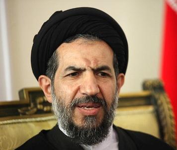 قوة ايران هي من صمود الامام الخميني و قائد الثورة الاسلامية والشهداء