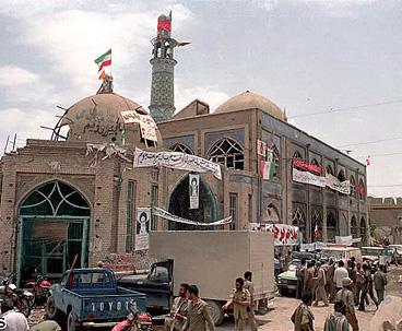 تحرير خرمشهر..يوم النصر العظيم