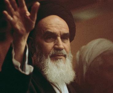 ماهي فلسفة وجود حاكم إسلامي حسب رؤية الامام الخميني؟