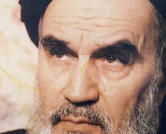 مسامحة الإمام لمن يسيء الأدب