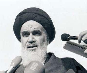 الشعب ينظر إلينا أننا خَدَمَة الاسلام والبلاد