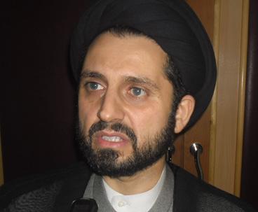 الإمام الخميني كان قائداً بكل معنى الكلمة