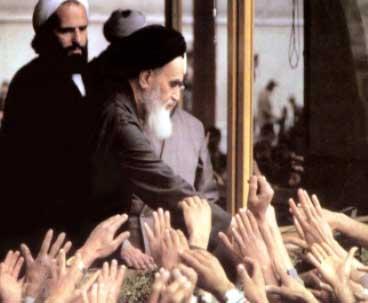 ماذا حدث أثناء عودة الإمام من الحدود الكويتية؟