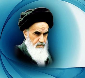 إقامة مؤتمر الامام الخميني و السياسة الخارجية في طهران