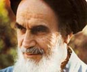 انها قدرة الاسلام وقوة الايمان التي دفعت الناس نحو الوحدة