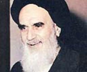 إذا نظر الانسان إلى الأعياد التي سنّها الاسلام يجدها كلها ذكراً ودعاء وصلاة وصياماً