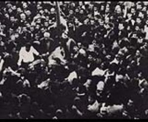 المجالس التي تعقد في ذكرى استشهاد سيد المظلومين والأحرار (ع) هي مجالس غلبة العدل على الظلم
