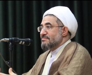 الوحدة الاسلامية فريضة دينية