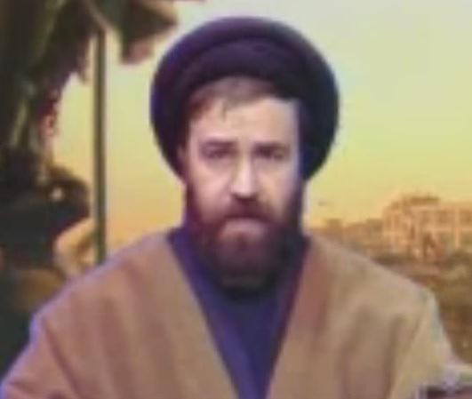 نداء في ذكرى انتصار الثورة الاسلامية