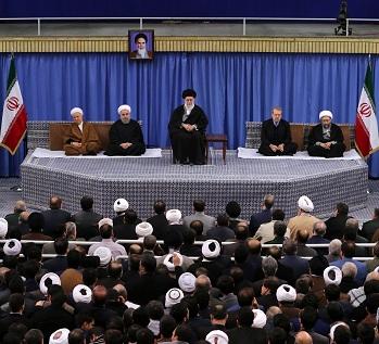 أهداف أعداء الإسلام خطيرة جداً و واجب الجميع البصيرة و الصحوة
