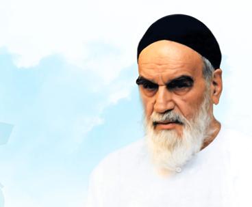 أتباع الإمام الخميني مُحارَبون لأنهم أدركوا جوهر الصراع مع الصهاينة