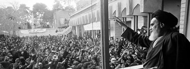 عوامل نجاح السلطة والحكومة من وجهة نظر الإمام الخميني قدس سره