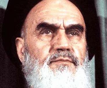 حق المعرفة لنهج الإمام وثورته