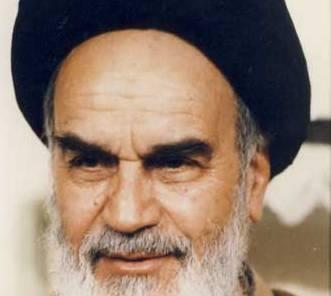استدعاء السيد مصطفى، قلق الآخرين، هدوء الإمام