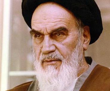 إن الإسلام هو النعمة العظمى والرحمة الكبرى لبني الإنسان