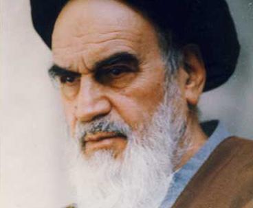 الجهاد الجامعي في كلام مفجر الثورة الاسلامية