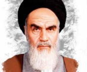 افكار الامام الخميني اساس للوحدة الاسلامية