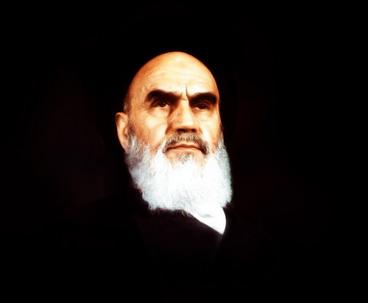 الامام الخميني محيي الاسلام المحمدي الأصيل