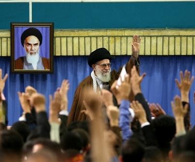 لو كان الإمام الجليل حاضراً اليوم لأطلق نفس نداءه الإبراهيمي المحطم للأصنام