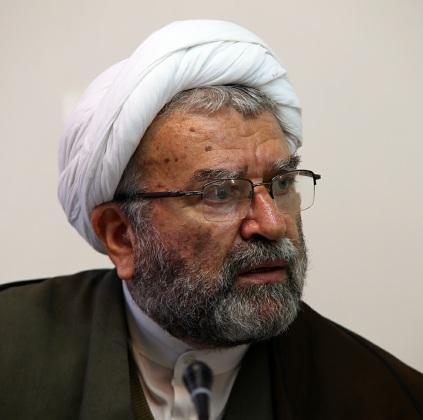 تنبؤات الإمام الخميني تحققت في تقابل الإسلام الأصيل والإسلام الأمريكي