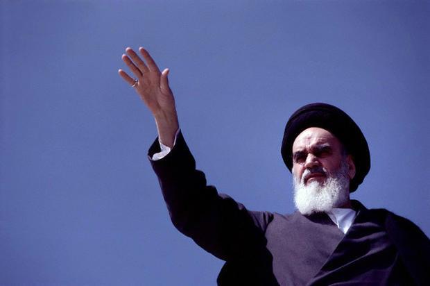 سياستنا تستند دوماً إلى صيانة الحرية والاستقلال والحفاظ على مصالح الشعب