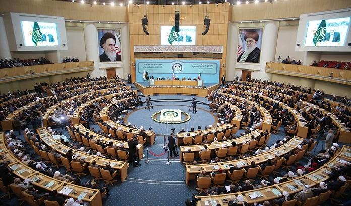 إقامة الدورة الـ31 للمؤتمر الدولي للوحدة الاسلامية في طهران