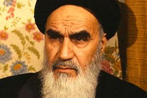 حافظوا على النهضة بسلوك واخلاق اسلامية