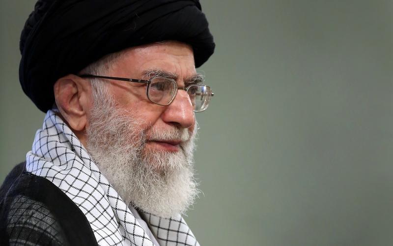 العالم الإسلامي غافلٌ عن واجب إنقاذ فلسطين المحتوم