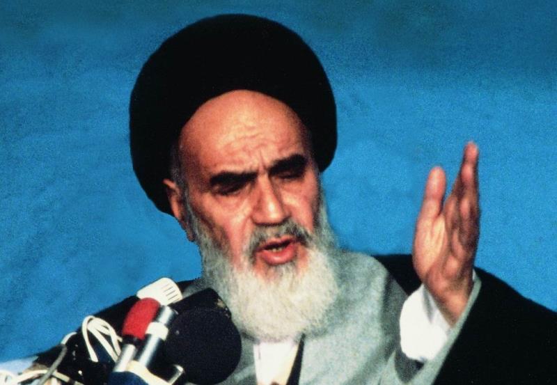 الإسلام المحمدّي الأصيل آتٍ ليُزيل كلَّ سرابٍ