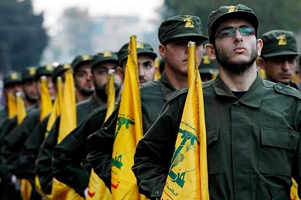 بمناسبة يوم المقاومة الاسلامية