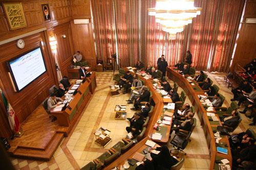 نص قرار الامام الخميني حول إعداد اللائحة التنفيذية لمجالس البلدية في المدن والقرى