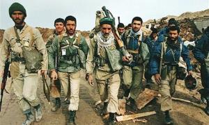 التخطيط للحرب على ايران بواسطة القوى الاستكبارية