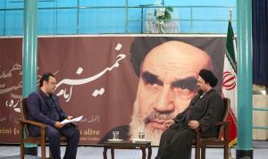السيد حسن الخميني: السيادة الشعبية سر ديمومة الجمهورية الاسلامية