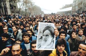 ما هو دور الشعب في الحكومة الاسلامية؟