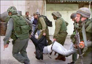 اسرائیل و مجازرها