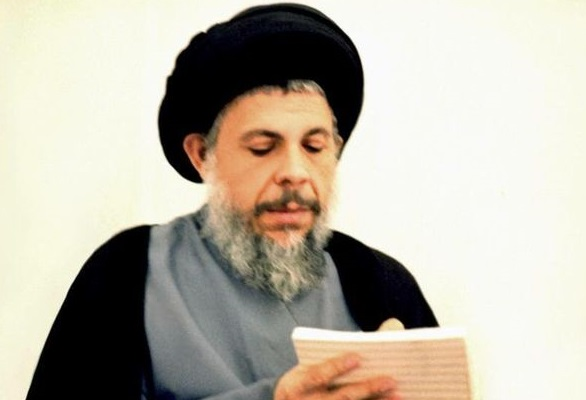 ممثل قائد الثورة: الامام الخميني(رض) اعتبر الشهيد الصدر من أهم المفكرين في عصره