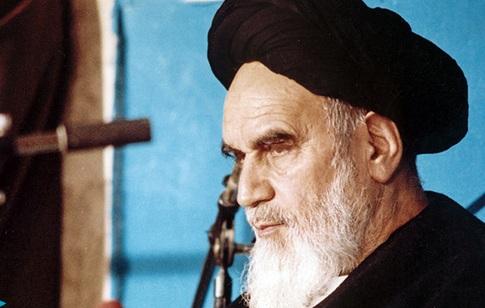 إحياء ذكرى رحيل الإمام الخميني وانتفاضة 5 يونيو و يوم القدس في 63 دولة