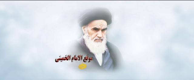 احفظوا حدود الاسلام، ولا يُساء استغلال الحريات، فالحرية مقيدة بحدود الاسلام.